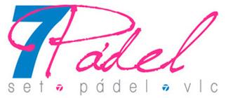 Club de padel en Valencia 7padel, reserva tu pista online