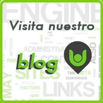 Vistita nuestro blog
