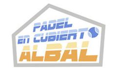 Club de padel en Albal (Valencia), reserva tu pista online en Pdel Encubierto Albal