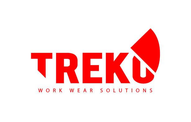 Diseño Identidad Corporativa y Web Treko