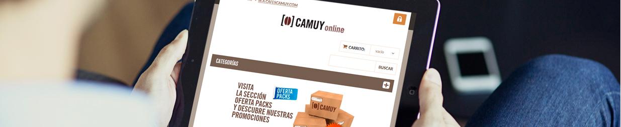 banner tiendas online