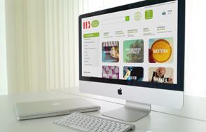 Programación y Diseño Web Valencia Farmacia
