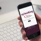 Desarrollo de App Web y Móvil Ep Booking